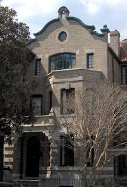 l ron hubbard house wikipedia