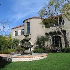 estate wedding venues company estate location rentals company