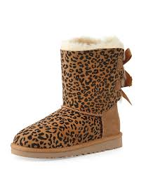 ugg australia sale ladenzeile ped shoes fiorentini and baker order or 866 700