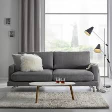 Wohnzimmer Sofa Rabatt Preisvergleich De Wohnzimmer U003e Sofas U0026 Couches U003e Sofas