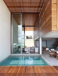 Polaris Home Design Inc Center Living Area Totally Open House Design Houses Pinterest