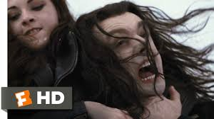 twilight breaking part 2 9 10 clip the end of the