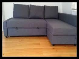 quel tissu pour recouvrir un canapé canapé de luxe recouvrir un canapé quel tissu pour recouvrir un