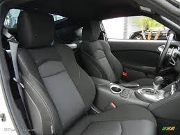 Nissan Z370 Interior 2012 Nissan 370z Sport Coupe Interior Photo 63892208 Gtcarlot Com