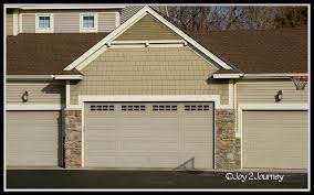 carriage garage doors diy and my own inexpensive wood garage carriage garage doors diy and