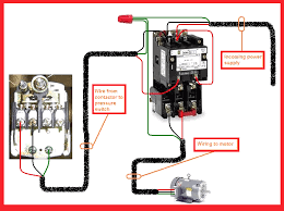 hand off auto wiring diagram hand wiring diagrams