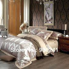 Duvet Cover Sets On Sale Cheap King Size Duvet Cover Sets Cheap King Size Quilt Cover Sets