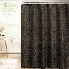 shower curtain set home dynamix designer bath shower curtain and bath studio diamond weave textured shower curtain set vcny