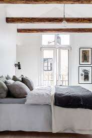 bedroom off white color room off white color code jeans and