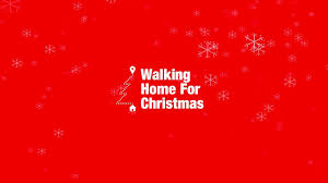 Walking Home Design Inc by Walking Home For Christmas Youtube