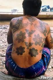 97 best tattoo images on pinterest tatoo tattoo ideas and