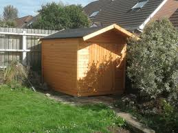 garden sheds for sale in dundonald