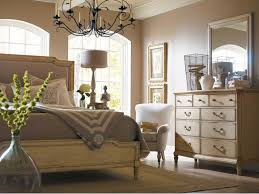 stanley bedroom furniture stanley furniture european cottage bedroom set sl0072352set