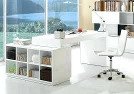 office in home desks home office home office in living room computer desk furniture