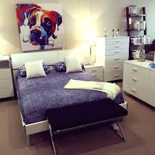bedroom furniture new orleans new orleans saints bedroom set bedroom set innovation bedroom