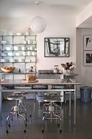 dm kitchen design nightmare 334 best kitchens images on pinterest dream kitchens upper