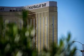 no there was not more than one gunman in the las vegas shooting