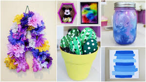 home decor awesome diy summer decorations for home remodel