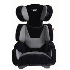 siege auto bebe aubert siège auto aubert concept by recaro groupe 2 3 aubert concept avis