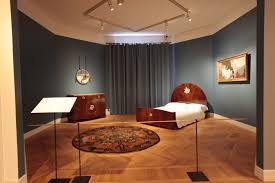 art nouveau bedroom perfect art deco bedroom furniture hd9d15 tjihome