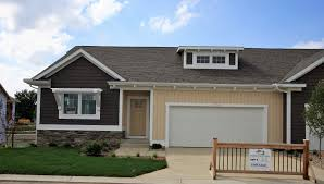 fenner homes inc premier builders of southwest michigan