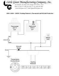 little giant wiring diagram wiring diagrams