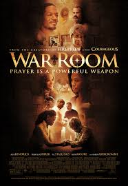 dvd contest war room blackfilm com read blackfilm com read