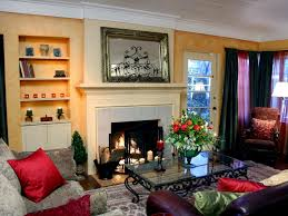tuscan living rooms tuscan inspired living room hgtv