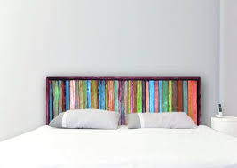 painted headboards fresh painted wood headboard ideas 63 in new