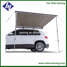 Metal Car Awning Car Awning Wing Awnings Car Awning Wing Awnings Suppliers And