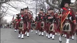 halloween city in whitehall pa allentown celebrates 58th annual st patrick u0027s day parade wfmz