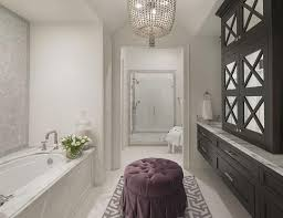 Gray And White Bathroom Rugs Purple Bathroom Rug Design Ideas