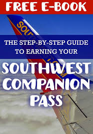 Southwest Premier Business Card 50000 Personal Southwest Credit Cards How To Be Approved For More Than 1