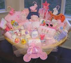 baby shower basket ideas baby gifts baskets ideas newbedroom club