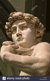 michelangelo david stock photos u0026 michelangelo david stock images