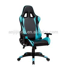 Racing Office Chairs Judor New Racing Office Chair Best Gaming Computer Chair K