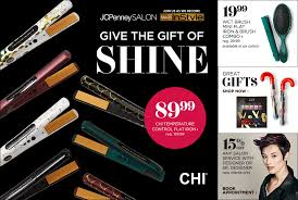 styling tools u0026 products shampoos and conditioners jcpenney