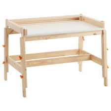 Ikea Kids Table by Uncategorized Bedroom Furniture Sets Desk Side Table Study Desk