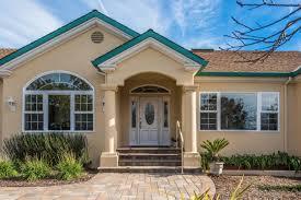 Carolina Homes 112 Las Brisas Dr Monterey Ca 93940 Jacquie Adams