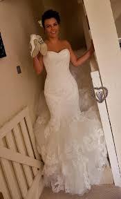 Sale Wedding Dress Wedding Dress Maggie Sottero Adalee For Sale Wedding In The