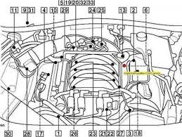 engine diagram audi a6 engine wiring diagrams instruction