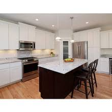 solid wood kitchen cabinets review shaker door style modern solid wood kitchen cabinets buy