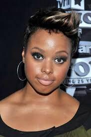 hair styles black people short mens hairstyles best simple short hairstyles for black people