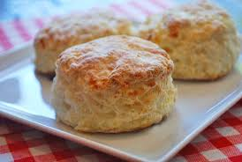 Cottage Cheese Dessert by Cottage Cheese Biscuits Healthy Recipes