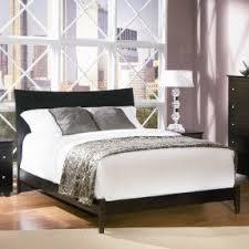 milano platform bed foter