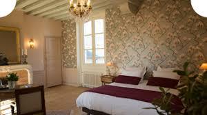 chambre d hote vineuil maison d hôtes près de blois 41 le clos des péziers