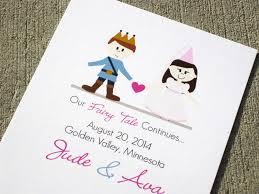 wedding quotes groom wedding ideas 18 astonishing silly wedding invitations picture