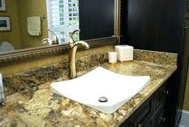 kohler bryant bathroom sink kohler bryant sink miraculous tides self rimming bathroom white drop