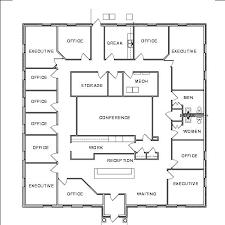 floor plans creator office plans and design office space floor plan creator impressive