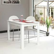 table cuisine blanc table de cuisine blanche table cuisine info table de cuisine blanche